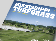 MS Turfgrass2