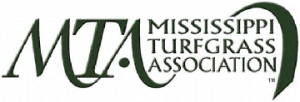 tennessee website design turfgrass