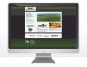 middle tn website design turf